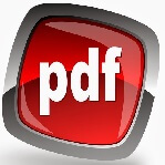 PowerFul Forex PDF