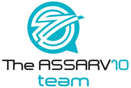 ASSAR Elite Pro Forex Scalper free forex robot Download