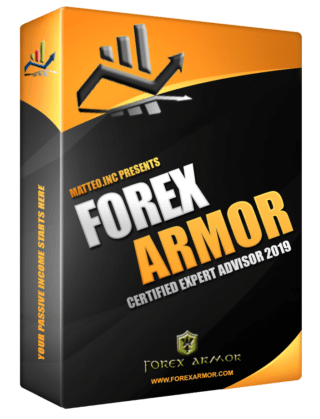 Forex Amor Free forex robot Download