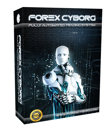 forex cyborg ea free forex robot download