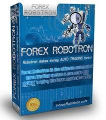 Forex Robotron Free forex robot Download