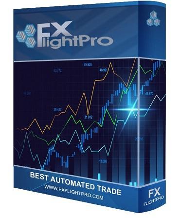 Fx Flight Pro Free forex robot Download