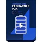 FX Charger Test