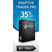 Adaptive Trader Pro