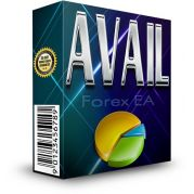Avail Forex EA