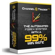 Channel Trader Pro
