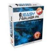 Easy Walker FX 6.2.0