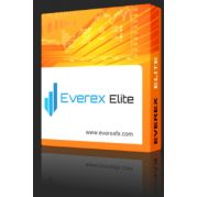 Everex Elite EA