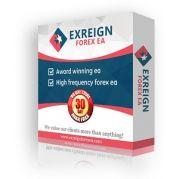 Exreign Forex EA