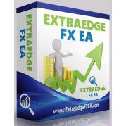 Extra Edge FX EA