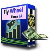 Flywheel Forex EA