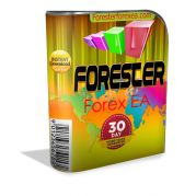 Forester Forex EA