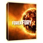 Forex Fury V3