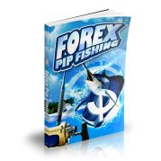 Forex Pip Fishing
