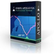 Forex Apollo EA