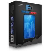 ForexDraw EA