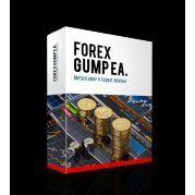 Forex Gump EA Demo