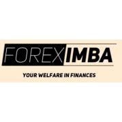 Forex Imba Real
