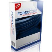 Forex Kore EA
