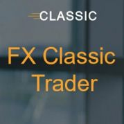 FX Classic Trader
