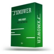 FX Mower EA Real