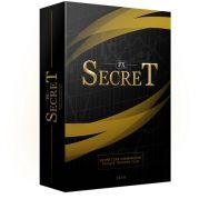 FX Secret Real
