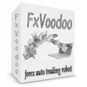 FX Voodoo2