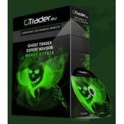 GT Trader EA