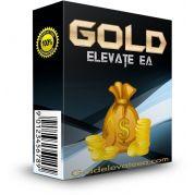 Gold Elevate EA