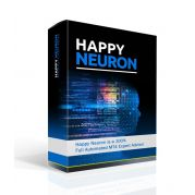 Happy Neuron
