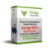 Hedge Track Trade EA