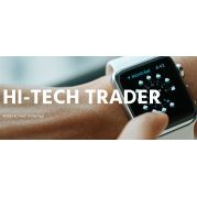Hi-Tech Trader