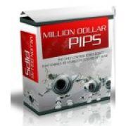 Million Dollar Pips