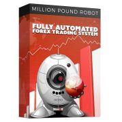 Million Pound Robot