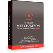 MT5 Champion