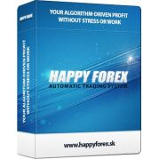 Happy Forex Demo