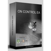 ON Control EA