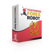 PastorPro Forex Robot