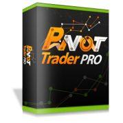 Pivot Trader EA