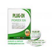 Plugin Forex EA