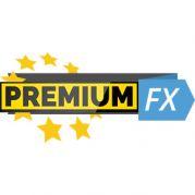 Premium FX Bot
