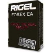 Rigel Forex EA