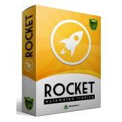 Rocket EA