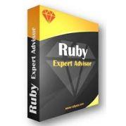 Ruby Forex EA