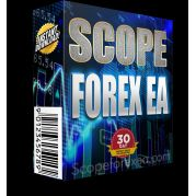 Scope Forex EA