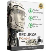 Securza FX Forex Robot