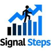 Signal Steps