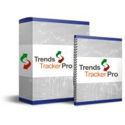 Trends Tracker Pro - Forex Droider EA