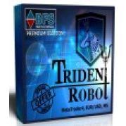 BFS Trident