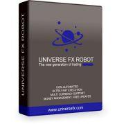 Universe FX Robot